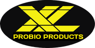 XL ProBio: Growing your success from the ground up